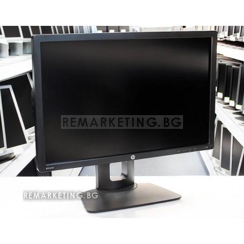Монитор HP Z Display Z24i