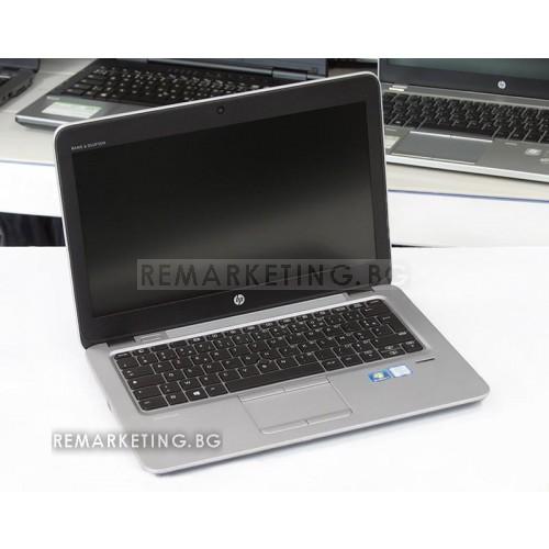 Лаптоп HP EliteBook 820 G3