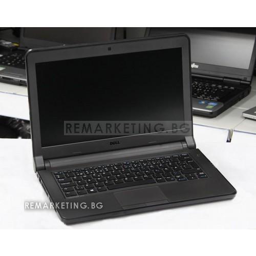 Лаптоп DELL Latitude 3340