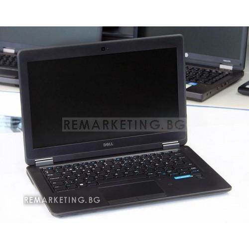 Лаптоп DELL Latitude E7250