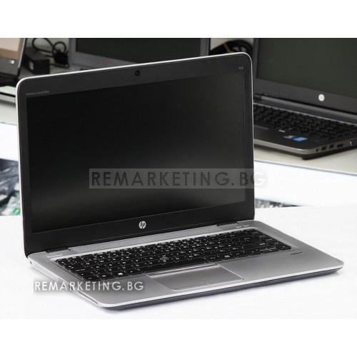 Лаптоп HP EliteBook 745 G3