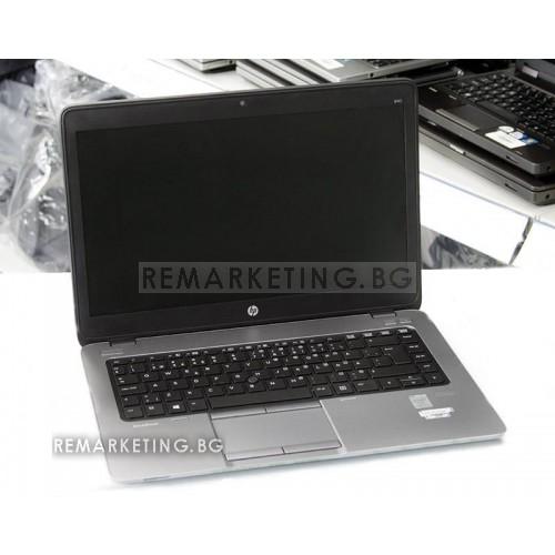 Лаптоп HP EliteBook 840 G1