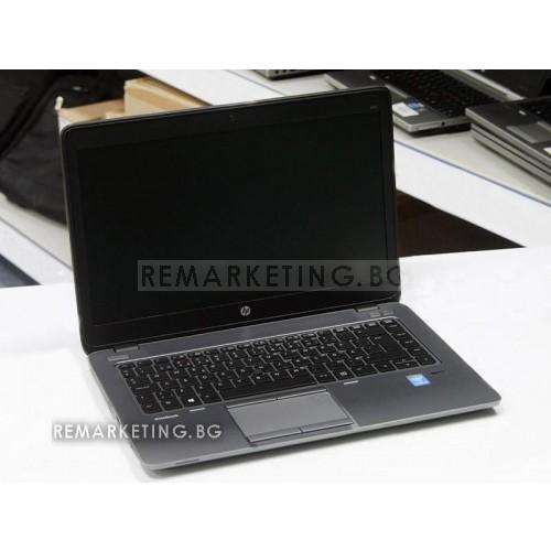 Лаптоп HP EliteBook 840 G2