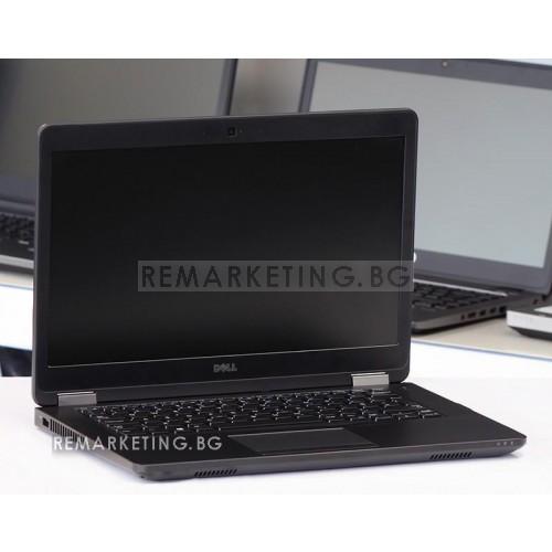 Лаптоп DELL Latitude E5470