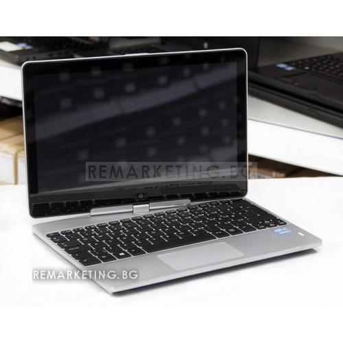 Лаптоп HP EliteBook Revolve 810 G1 Tablet