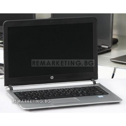 Лаптоп HP ProBook 430 G3