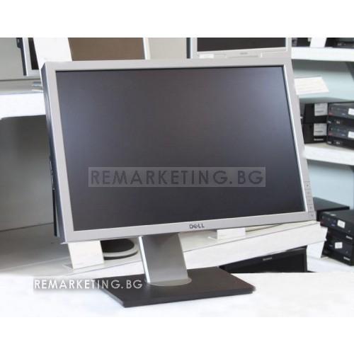 Монитор DELL 2209WAf