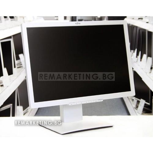 Монитор Fujitsu B22W-7 LED