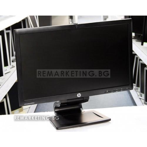 Монитор HP Compaq LA2206xc