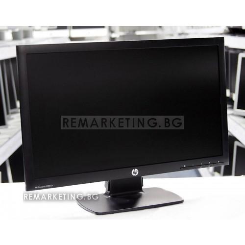 Монитор HP Compaq LE2202x