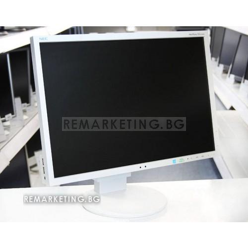 Монитор NEC EA223WM