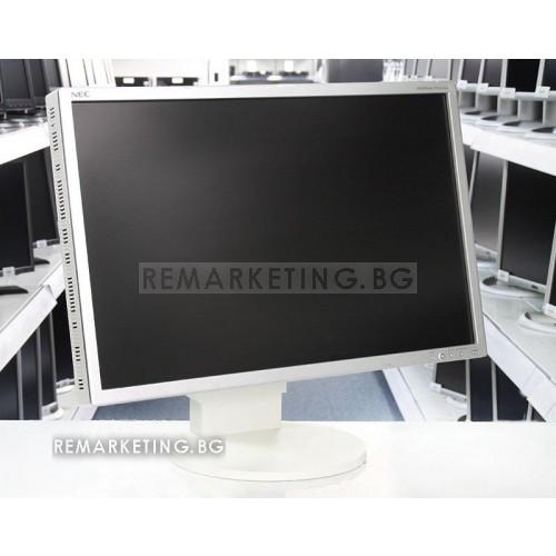 Монитор NEC EA261WM