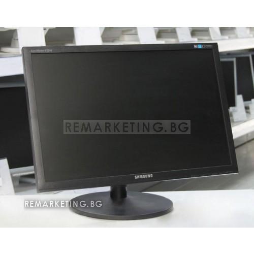 Монитор Samsung B2240W
