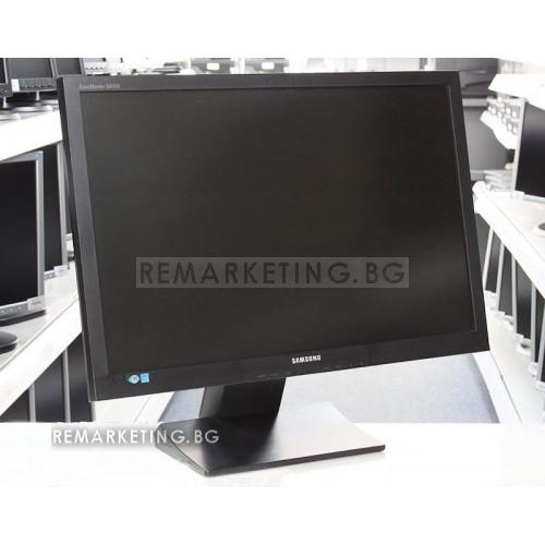 Монитор Samsung S24A450MW