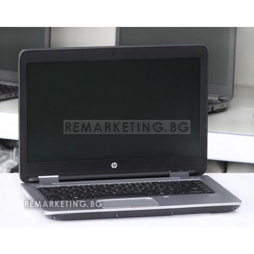 Лаптоп HP ProBook 645 G3