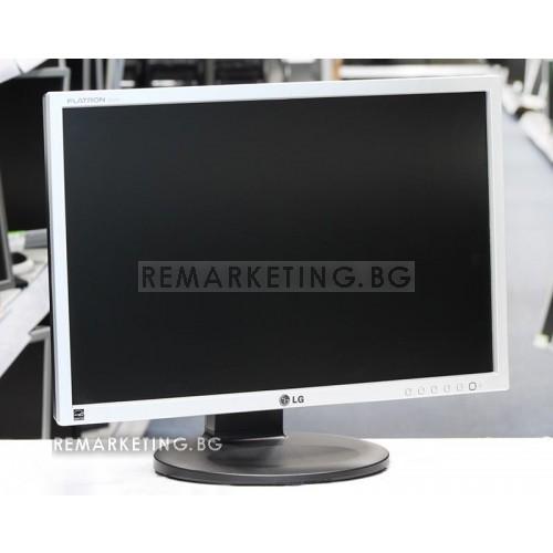 Монитор LG Flatron E2210PM-SN