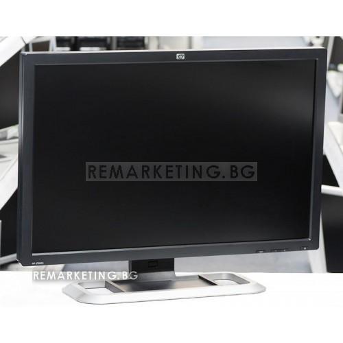 Монитор HP LP3065