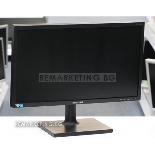 Монитор Samsung S22C450B