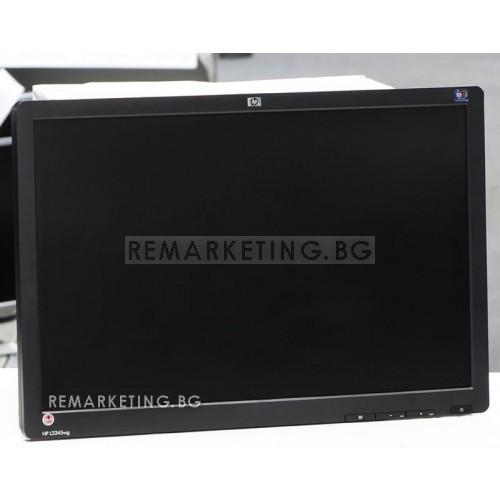 Монитор HP L2245wg