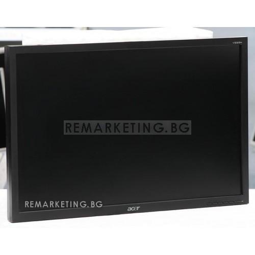 Монитор Acer V223WEbd