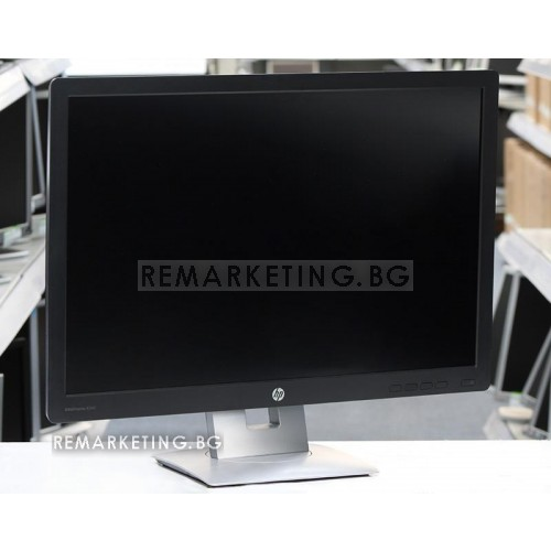 Монитор HP EliteDisplay E242