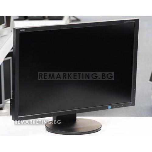 Монитор NEC EA244WMi