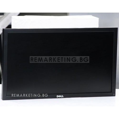 Монитор DELL U2211H