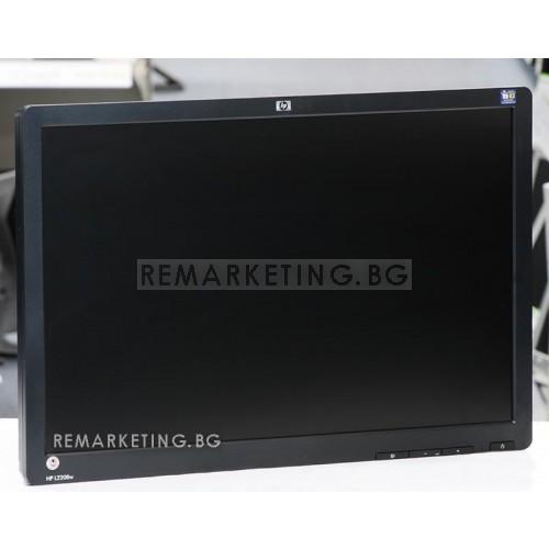 Монитор HP L2208w