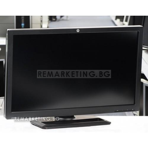 Монитор HP ZR2740w