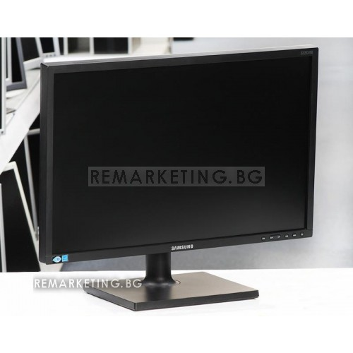Монитор Samsung S22C450MW