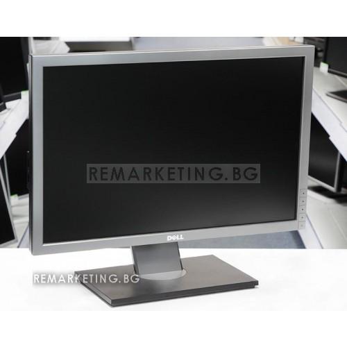 Монитор DELL P2210f