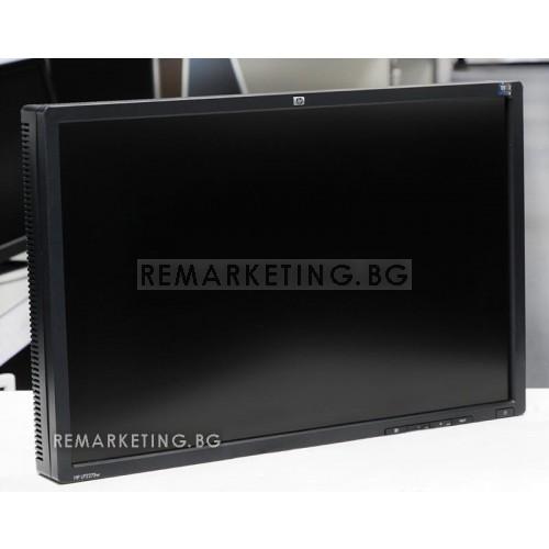 Монитор HP LP2275w