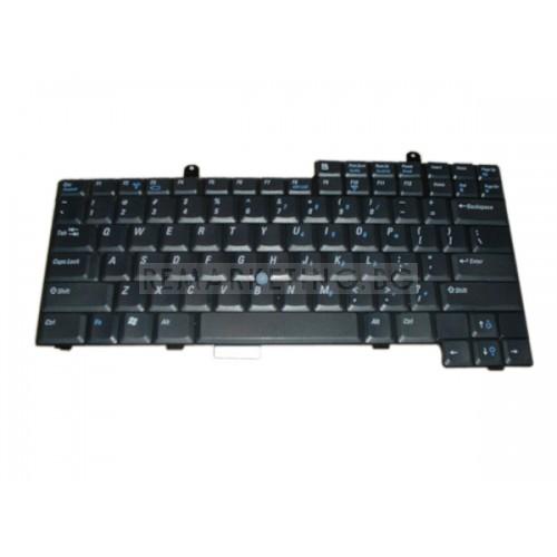 Клавиатура за лаптоп Dell 510M D500