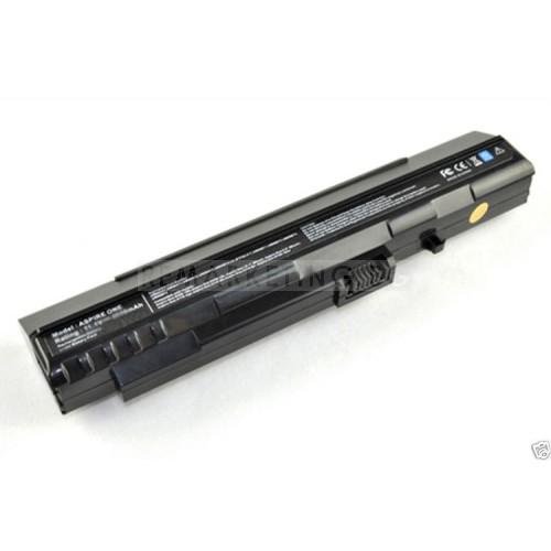 Батерия за лаптоп ACER UM08A31