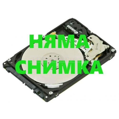 Твърд диск за лаптоп Toshiba THNSNX024GMNT