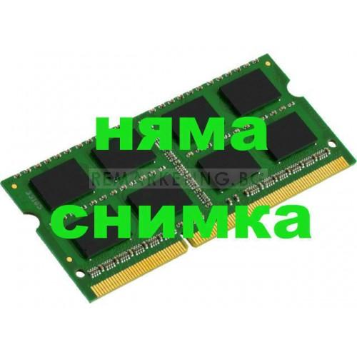 Памет за лаптоп Различни марки 2048MB So-Dimm DDR2