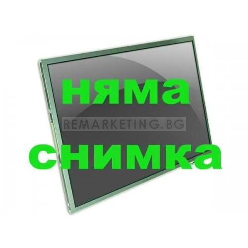 Дисплей за лаптоп LG LP154W01 0D196J