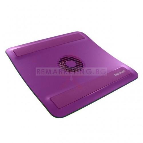 Microsoft Cooling Base Pink