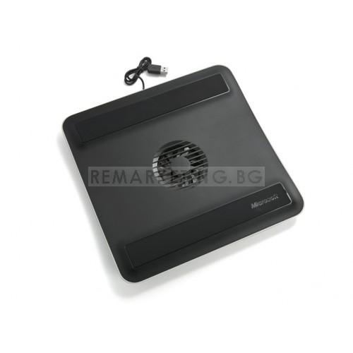 Microsoft Cooling Base Black