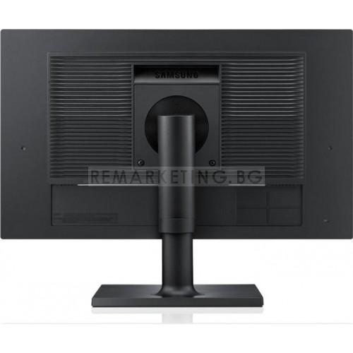 Монитор Samsung S27C450D