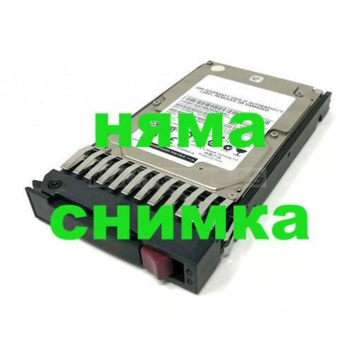 Твърд диск за сървър Western Digital Re WD5003ABYX