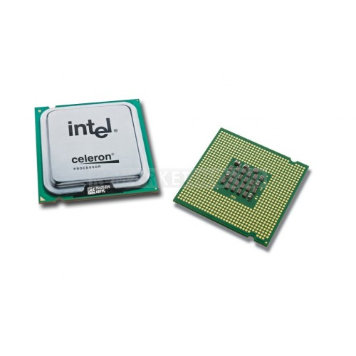 Intel® Celeron® Processor