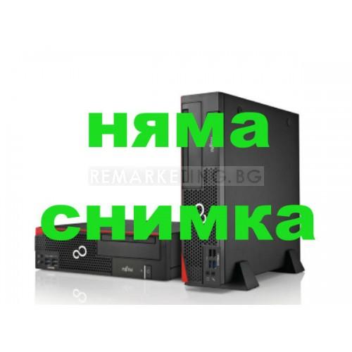 Настолен компютър HP ProDesk 400 G4 SFF