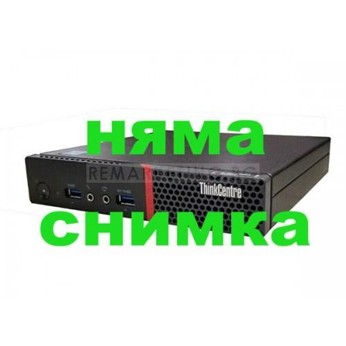 Настолен компютър Lenovo ThinkCentre M720q