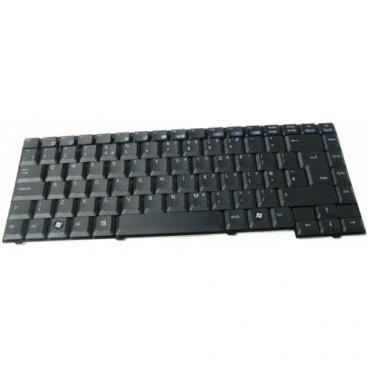 Клавиатура за лаптоп KBD 88