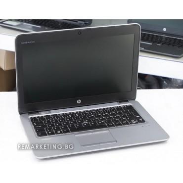 Лаптоп HP EliteBook 725 G3