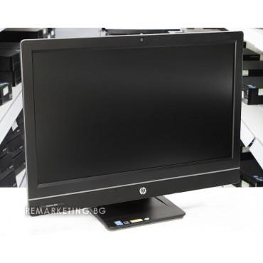 Компютър All in One HP EliteOne 800 G1