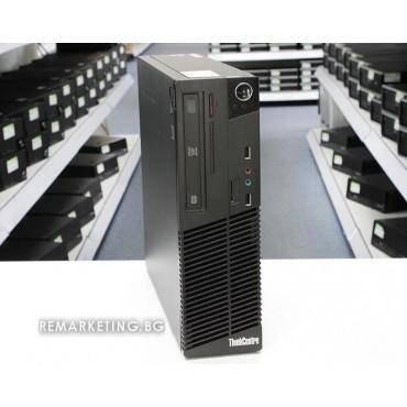 Настолен компютър Lenovo ThinkCentre M79