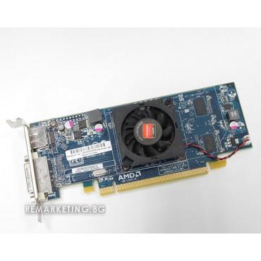 Видео карта ATI Radeon HD 7450