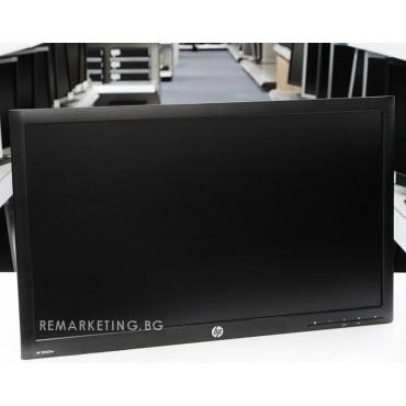 Монитор HP ZR2330w